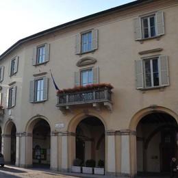 Il prefetto nomina i commissari Alfredo Nappi gestirà Treviglio