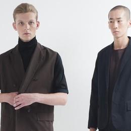 Da Berbenno alla grande moda Armani sceglie un talento bergamasco