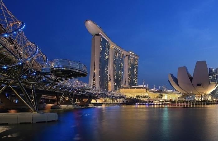 La Citt Pi Cara Al Mondo Singapore Ma S Avvicinano Anche Zurigo E Ginevra