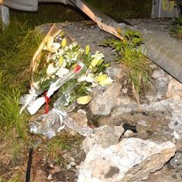 Jeep ribaltata e due giovani morti Il conducente era ubriaco? Autopsia