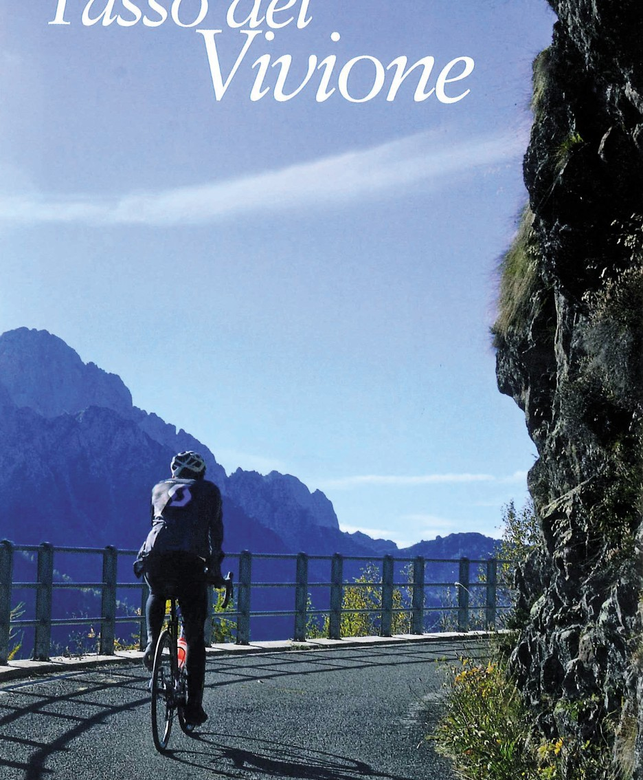 In bicicletta fra storia e paesaggi nove itinerari una for 1 5 piani di fattoria di storia