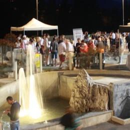 Costa, «L'Eco café» va in Val Imagna C'è la tradizionale festa di San Rocco