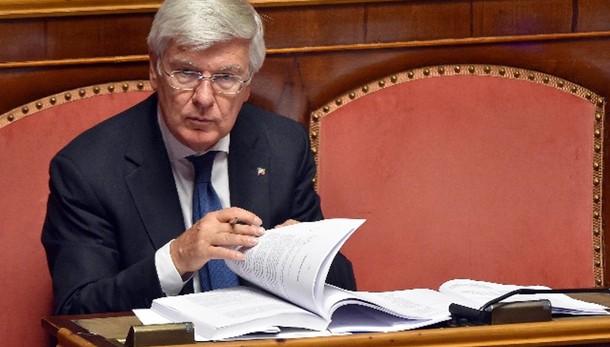 Immigrazione romani fi ora soluzioni ansa roma - Soluzioni immobiliari roma ...