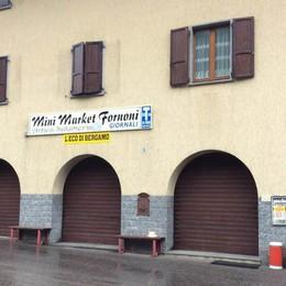 Rapina minimarket a Gromo San Marino Arrestato quasi subito dai carabinieri