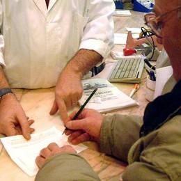 Malattie croniche o rare C'è il rinnovo del certificato