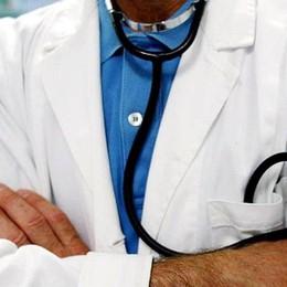 Mancano medici per la montagna Preoccupazione nell'Alto Sebino