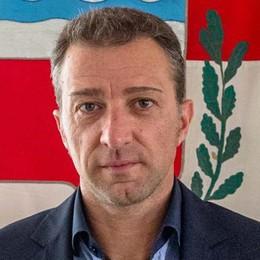 Seriate, il sindaco: Expo non è Gardaland Andarci non è  partecipare a una fiera