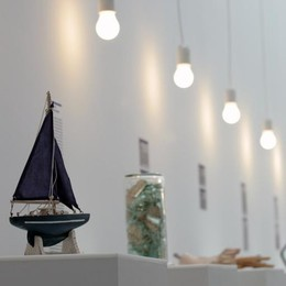 Il museo dei «cuori infranti» raccoglie i ricordi degli ex