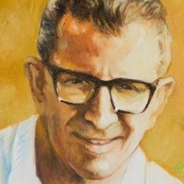 Il ricordo del Beato Sandro Dordi «Uomo votato alla sua missione»