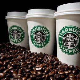 Starbucks ha trovato casa a Milano Percassi scommette su Cordusio