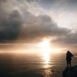 Battlefield 1, storie e uomini della Grande Guerra