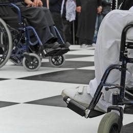 Case per disabili e famiglie in difficoltà A Bergamo 559 mila euro dalla Regione