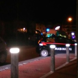 Tragedia a Olmo al Brembo Tre donne investite, una morta e due ferite