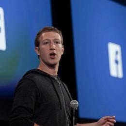 Il «mea culpa» di mister Facebook «Notizie false, c'è ancora lavoro da fare»