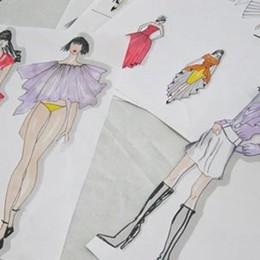 Servono ragazzi specializzati nella moda Dopo il corso il 70% ha trovato un lavoro