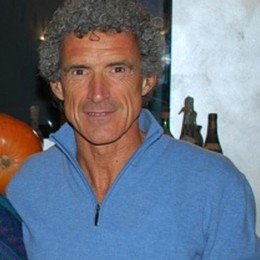 Muore in montagna campione di atletica Franco Togni: 56 anni, padre di tre figli