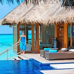 Bit, c'è voglia di vacanze A Rho 100 Paesi del mondo