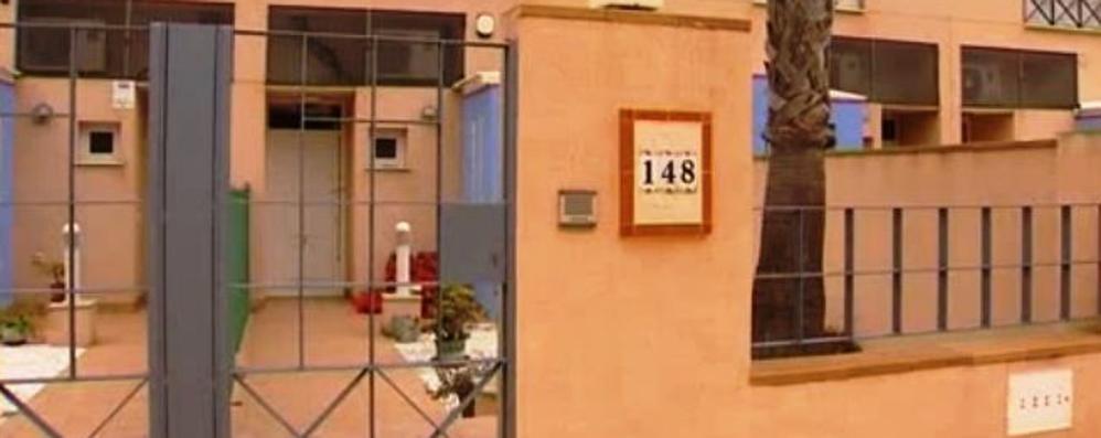 Spagna, ucciso un 49enne di Ardesio Tre «italiani» in azione: legata la fidanzata