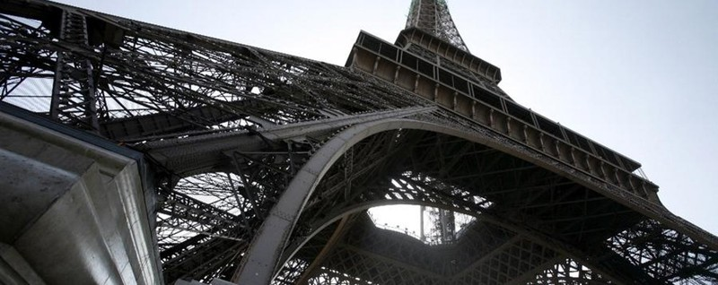 Parigi prenotate al volo ryanair lancia offerte per for Parigi a febbraio