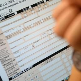 Fisco, debutta l'Unico precompilato Detraibili funerali e spese scolastiche