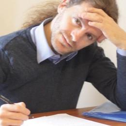 Prof licenziato, l'Ufficio scolastico  non si è costituito in giudizio