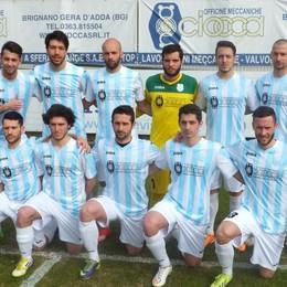 Top e flop del calcio provinciale La Trevigliese è sugli scudi