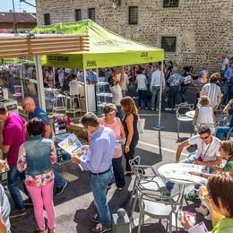 L'Eco café, riparte il tour nelle piazze Il giornale incontra i lettori: ecco le tappe