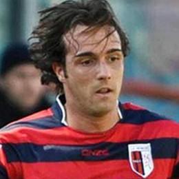 Tragico incidente, addio a Raffaele Giocò nella Primavera dell'Atalanta