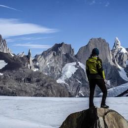 Convegno nazionale sulla montagna Seguilo ora in diretta sul nostro sito