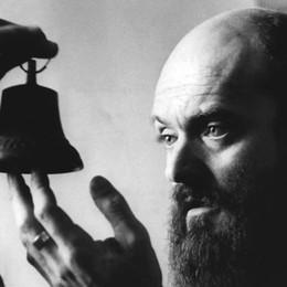 BergamoScienza, ecco i primi nomi Due Nobel e il compositore Arvo Pärt