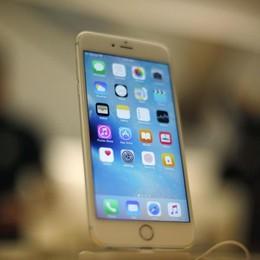 I dispositivi più influenti di tutti i tempi Vincono Apple e la tecnologia vintage