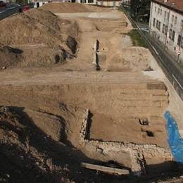 Sebino e Valcavallina, i siti archeologici si raccontano in un video promozionale