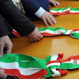 Da Adrara San Rocco a Vilminore Ecco i volti dei 36 sindaci eletti
