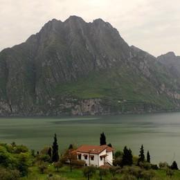 Fondi per la valorizzazione dei laghi Progetto ciclovia da Venezia a Torino