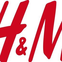 H&M più grande a Oriocenter