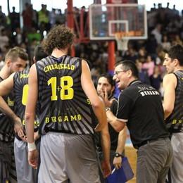 Comark, la serie A2 è ormai ufficiale Acquisito il diritto sportivo da Scafati