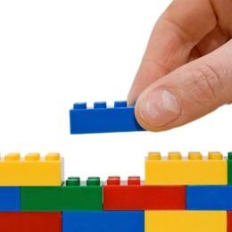 Lego, nuova apertura di Percassi Dopo Milano, in provincia di Caserta