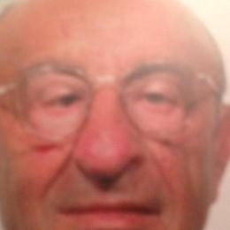 Comun Nuovo tira un sospiro di sollievo Giovanni Passera è stato ritrovato