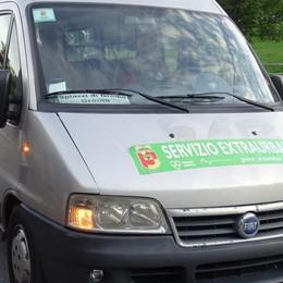 Tagli agli autobus in provincia I disagi pesano sui piccoli centri