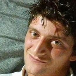 Daniel, un'altra giovane vita spezzata  Stasera la veglia, sabato i funerali