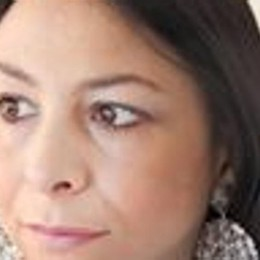 Stroncata da un malore a 41 anni Addio a Giovanna Tedeschi
