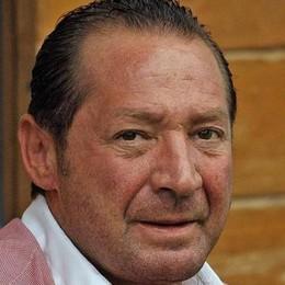Svolta nel delitto di Jimmy Ruggeri «Omicidio voluto dalla 'ndrangheta»