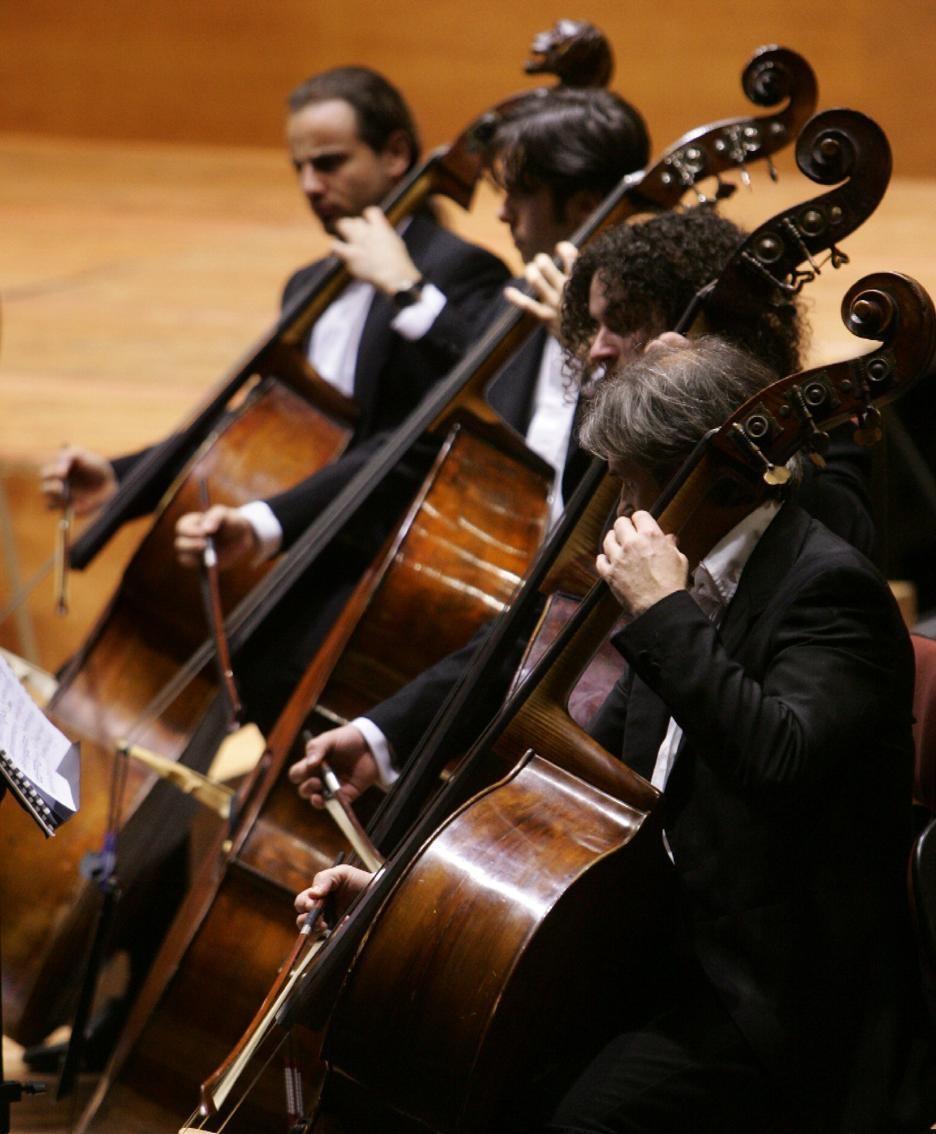 Gli italiani e la musica che stecca gi del 20 la for Spesa per oneri di sistema