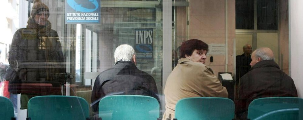 Pensioni anticipate, novità dal 1° maggio A Bergamo sul piatto 7 milioni di euro