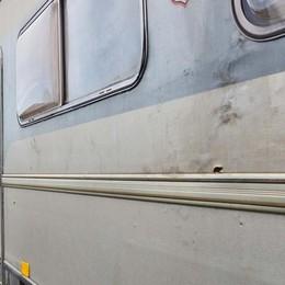 Calcio, uccise un rom nel camper Confermata la condanna a Costelli