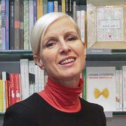 Lezioni di stile a Bergamo Al via un corso con Carla Gozzi