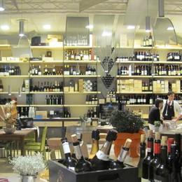 Buongustai, autunno ricco Le proposte dei ristoratori