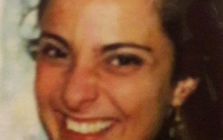 Lutto all'istituto superiore «Lotto»  Trescore piange Paola Bonafini