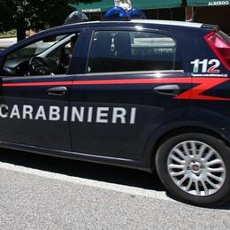 Rubavano e rivendevano auto di lusso 17 arresti, coinvolta la Bergamasca