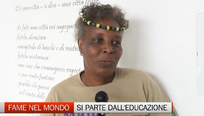 Le scuole  protagoniste di BergamoScienza e G7